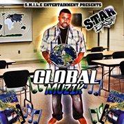Global Muzik