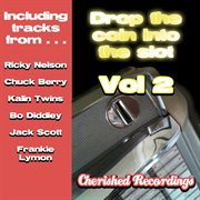 Drop the Coin Into the Slot Vol 2