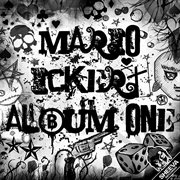 Sheeva Present Mario Ickert - Album One