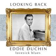 Looking Back: the Original Piano Man