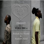 The Heart Spoken Project