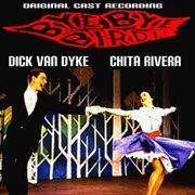 Bye Bye Biridie -  Broadway Soundtrack