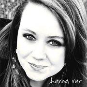 Hanna Rae