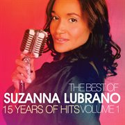 The best of suzanna lubrano 2011
