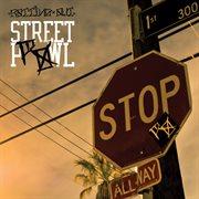 Street Prowl