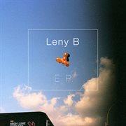 Leny B