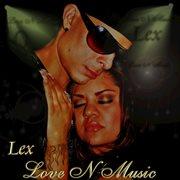 Love N Music Ep