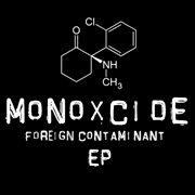 Foreign Contaminant Ep