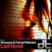 Last Novel