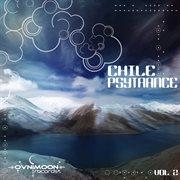 Chile Psytrance Vol. 2