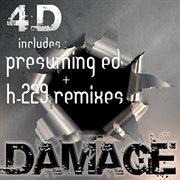 Damage - Ep