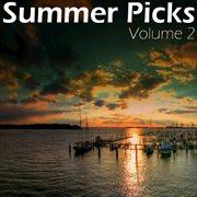 Fm Summer Picks - Volume 2