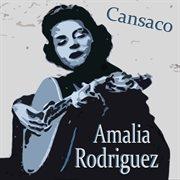 Cansaco