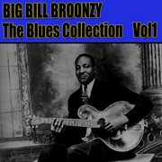 The Blues Collection Vol. 1