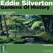 Gardens of History