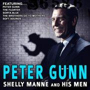 Peter Gunn (remastered)