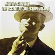 The Essential Collection Vol 1