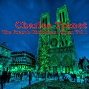 The French Christmas Album Volume 1