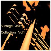 Vintage Jazz Collection Vol 1