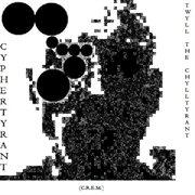 Cyphertyrant