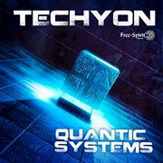 Quantic Systems