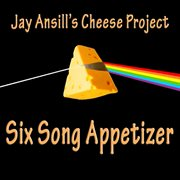 Six Song Appetizer