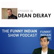 The funny indian show podcast episode 46