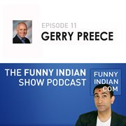 The funny indian show podcast episode 11