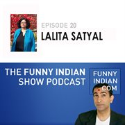 The funny indian show podcast episode 20