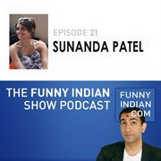The funny indian show podcast episode 21