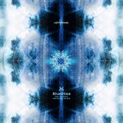 Bluebliss - Infinite Vibratory Levels - Ep