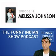 The funny indian show podcast episode 19 cover image