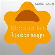 Tropicamango