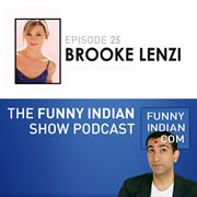 The funny indian show podcast episode 25