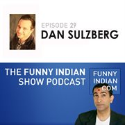 The funny indian show podcast episode 29