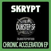 Skrypt - Chronic Acceleration