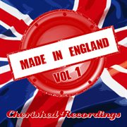 Made in England Vol1