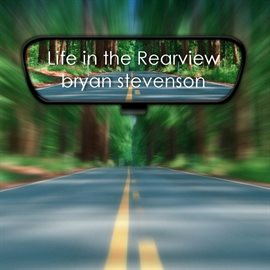 Cover image for Life In The Rearview