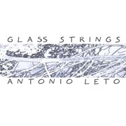 Glass Strings