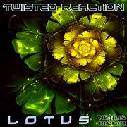 Lotus - Ep