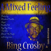 A Mixed Feeling (digitally Remastered)