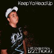 Keep Ya Head up (single)