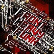 Front Heavy Funk