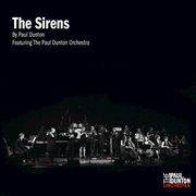 The Sirens - Ep