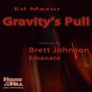 Gravity's Pull