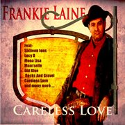 Careless Love (digitally Remastered)