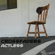 Actless
