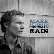 Sidewalk Rain