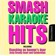 Smash Karaoke Hits of the 90's