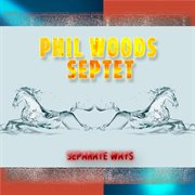 Separate Ways (digitally Remastered)